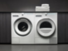 Asko Dryer.jpg