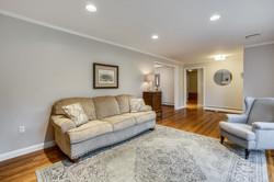 Main Level-Living Room-_A7R5756.JPG