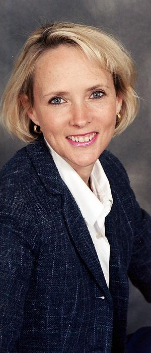Melissa Knapp.JPG