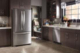 Whirlpool French Door Refrigerator.jpg