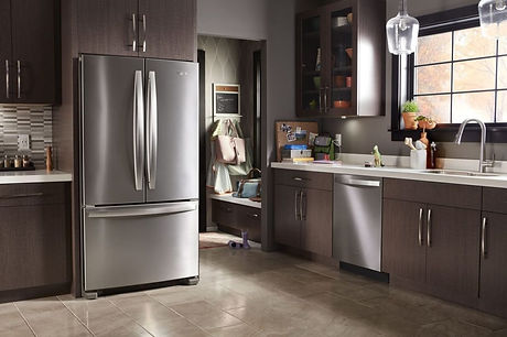 Whirlpool French Door Refrigerator.jpg