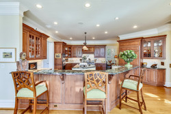 Main Level-Kitchen-_DSC0497.JPG