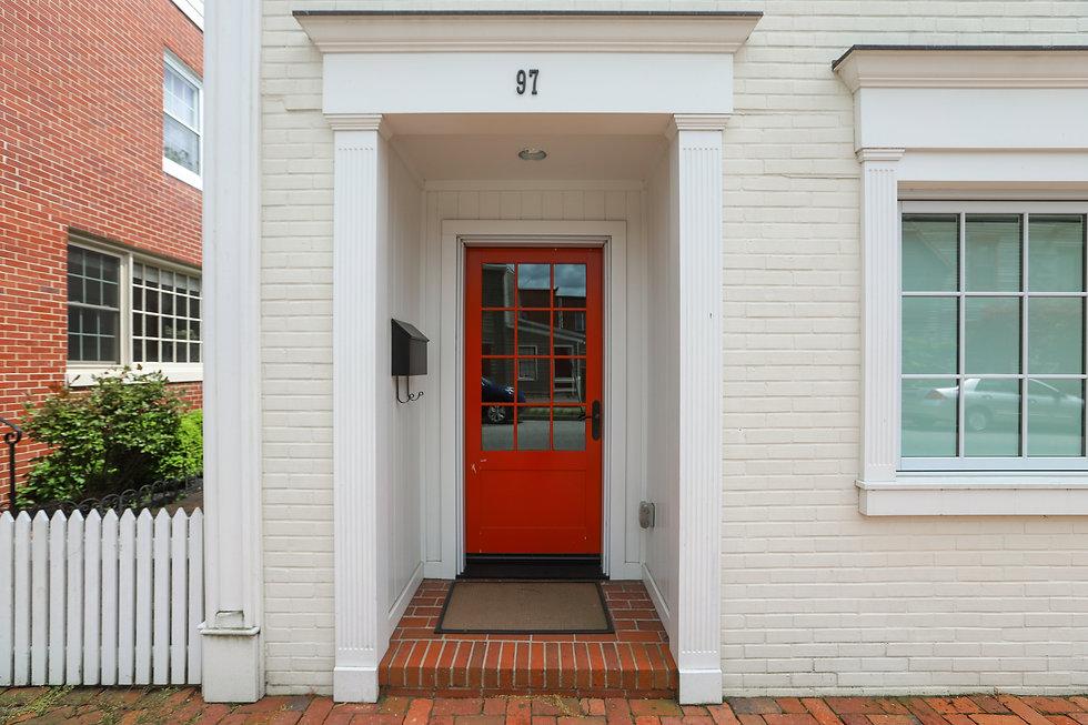 Floor Plan-Porch-IMG_7962.JPG