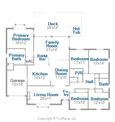 FloorPlan-Main Level-94765-1_240385.jpg