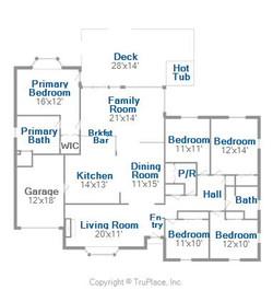 FloorPlan-Main Level-94765-1_240385.jpg
