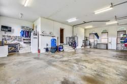 Main Level-Garage-_DSC5090.JPG
