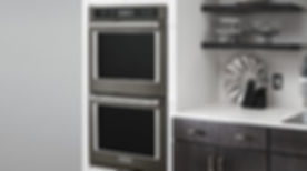 kitchenaid wall oven.jpg