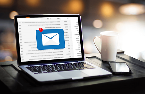 email-marketing-beginners-guide.png