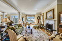 Main Level-Living Room-_DSC0592.JPG