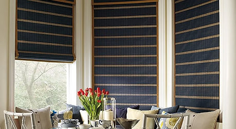 woven-wood-blinds-provenance-category_0.jpg