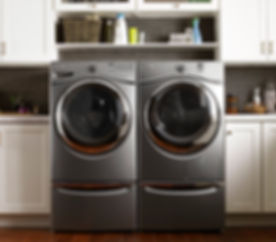 Whirlpool washer and dryer.jpg