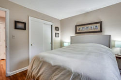 Main Level-Bedroom-_A7R5866.JPG