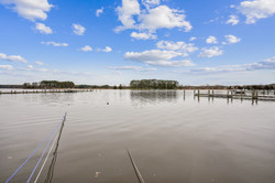 Amenity-View From Pier-_A7R5709.JPG