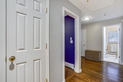 Main Level-Hall-_A7R5871.JPG