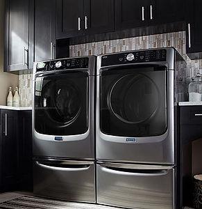 May Tag Laundry.jpg