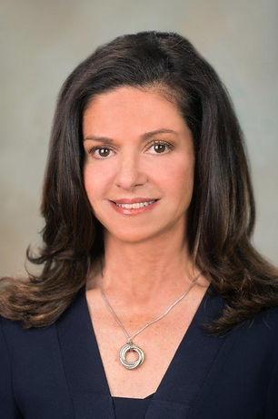 Angela Simonelli 2021.jpg