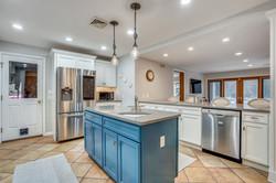 Main Level-Kitchen-_A7R5791.JPG