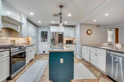 Main Level-Kitchen-_A7R5786.JPG
