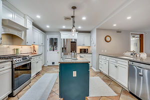 Main Level-Kitchen-_A7R5786.JPG