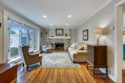 Main Level-Living Room-_A7R5746.JPG
