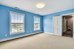 Upper Level-Bedroom-_DSC5040.JPG
