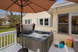 Main Level-Hot Tub-_A7R5730.JPG