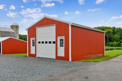 Exterior-Out Buildings-_DSC5224.JPG