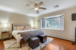 Main Level-Primary Bedroom-_A7R5836.JPG