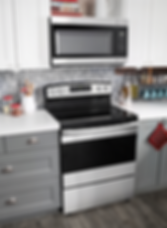 Amana Glass Top Electric Range.png