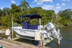 Exterior-Boat Lift-_DSC2790.JPG