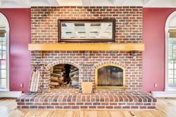 Main Level-Fireplace-_DSC5160.JPG
