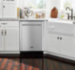 Maytag Dishwasher.jpg