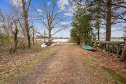 Amenity-Waverly Community Boat Racks-_A7