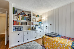 Main Level-Bedroom-_A7R5926.JPG