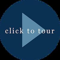 BDG Home Tour Button.png