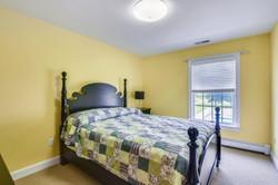 Upper Level-Bedroom-_DSC5010.JPG
