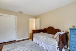 Main Level-Bedroom-_A7R5911.JPG
