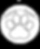 Logo_brezozadja2.png