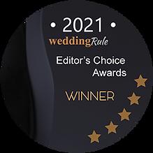 wedding-rule-badge-2021 (002).png