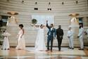 Detroit-Michigan-Wedding-Charles-Wright-