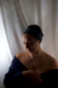 Anne Pareuil 3.jpg