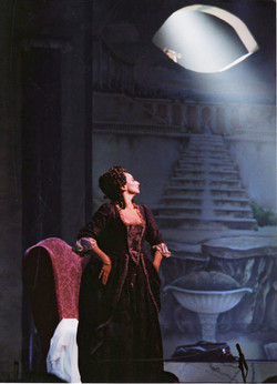 Marcellina, Act 1