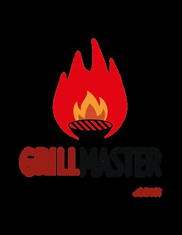 LogoGrillmaster (1).png