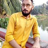 WhatsApp Image 2018-10-17 at 4.07.02 PM.