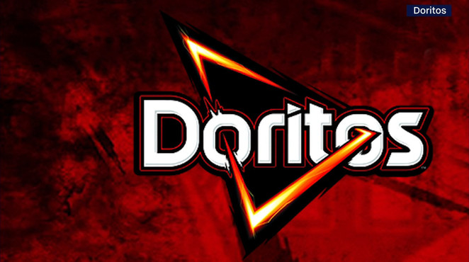 180206075611-doritos-logo.jpg