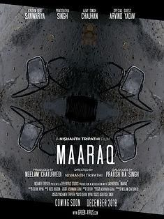 Movie Poster 2.jpg