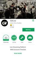 google play store mockup gvlive.jpg