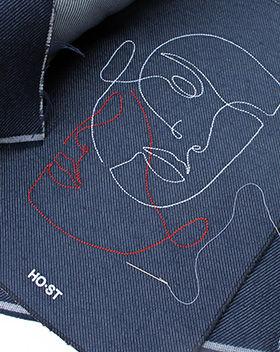 T-shirt-8.jpg