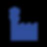 Logo tissu social-01.png