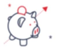 emoticon cochon.png